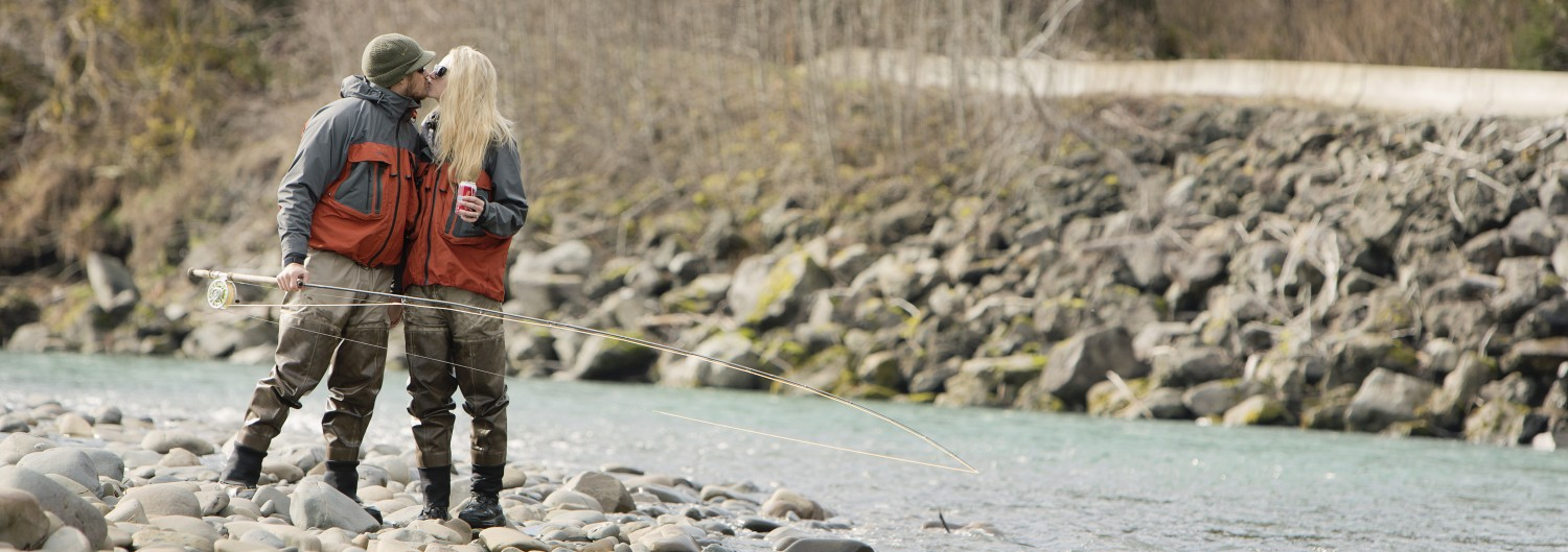montanaflygirl | the fishing and life adventures of tracy moore, Fly Fishing Bait